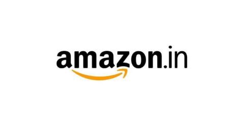 amazon India e-commerce affiliate