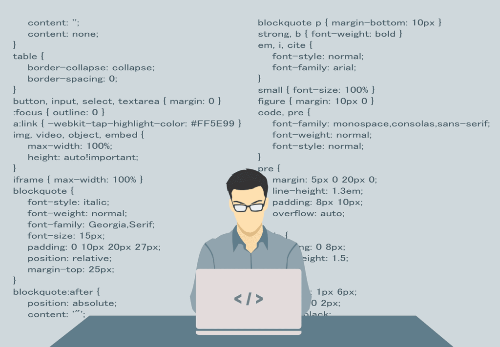 What Does a Software Developer Do On a Daily Basis